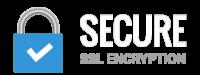 SSL_certificate-rev